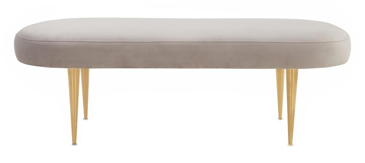 HEDGEROW Cerfeuil Sauvage Vert en lin bleu largeur 140 cm Rideau//Ameublement Tissu