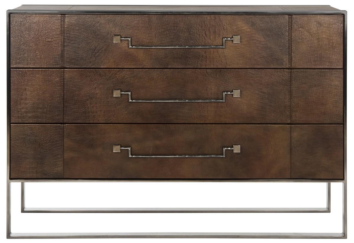 for il tray desk valet bordered leather or fullxfull listing dresser