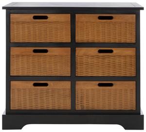Furniture - Safavieh - Page 2 on Safavieh Raldin id=94741