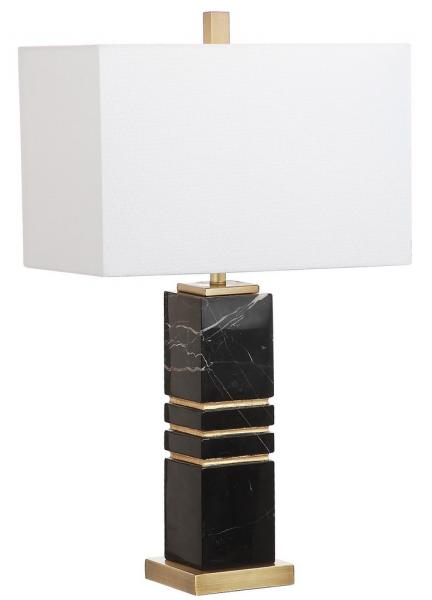 Tbl4007a Table Lamps Lighting By Safavieh