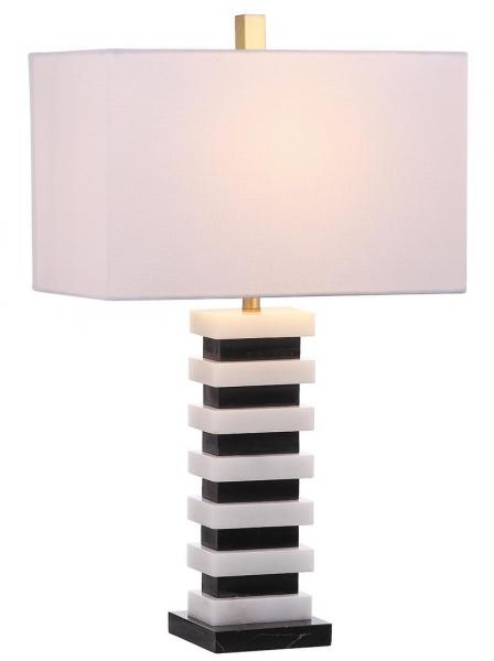 Tbl4008a Table Lamps Lighting By Safavieh