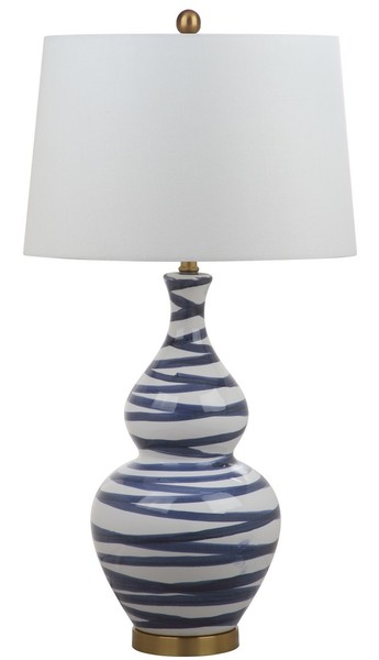 Tbl4052a Table Lamps Lighting By Safavieh