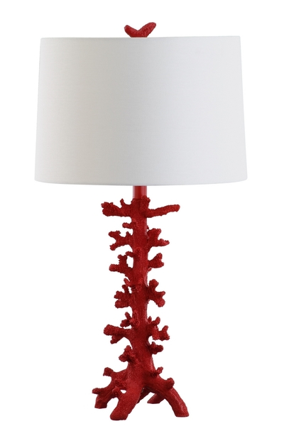 TBL4056A-SET2 Table Lamps - Lighting by Safavieh