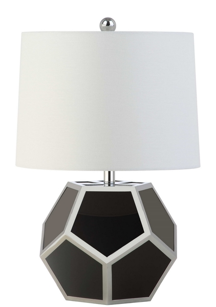 TBL4058A-SET2 Table Lamps - Lighting by Safavieh