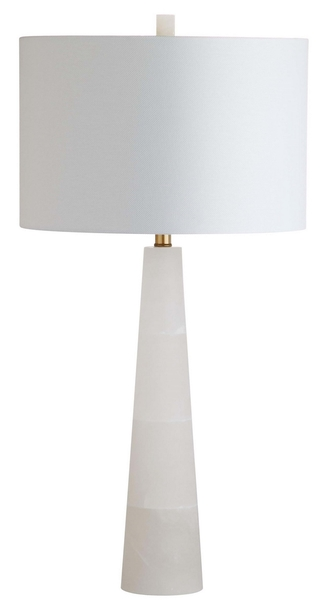 Tbl4067a Table Lamps Lighting By Safavieh
