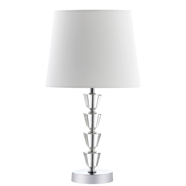 Tbl4084a Table Lamps Lighting By Safavieh
