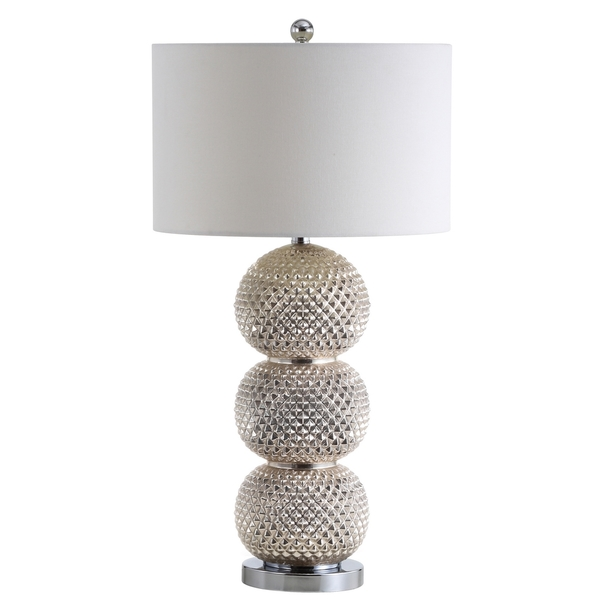 TBL4109A Table Lamps - Lighting by Safavieh