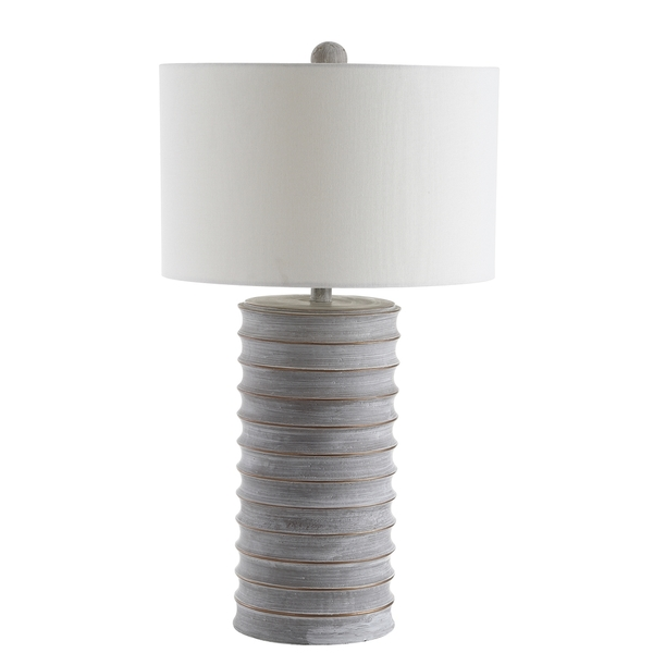 TBL4121A-SET2 Table Lamps - Lighting by Safavieh