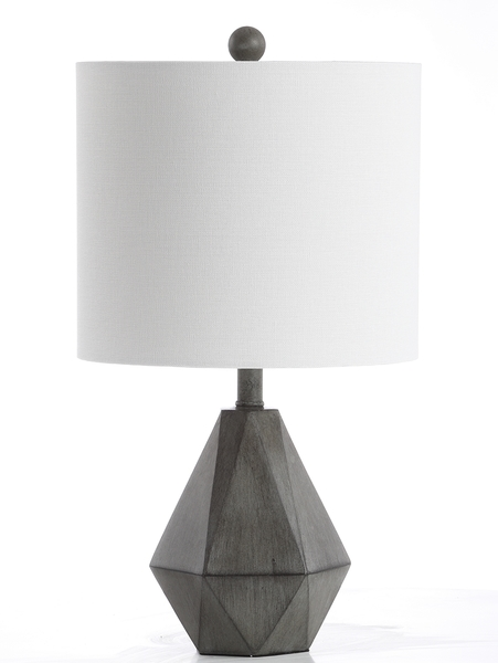 TBL4166A Table Lamps - Lighting by Safavieh