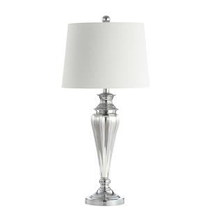 Table Lamps Desk Lamp Sets Safavieh Com