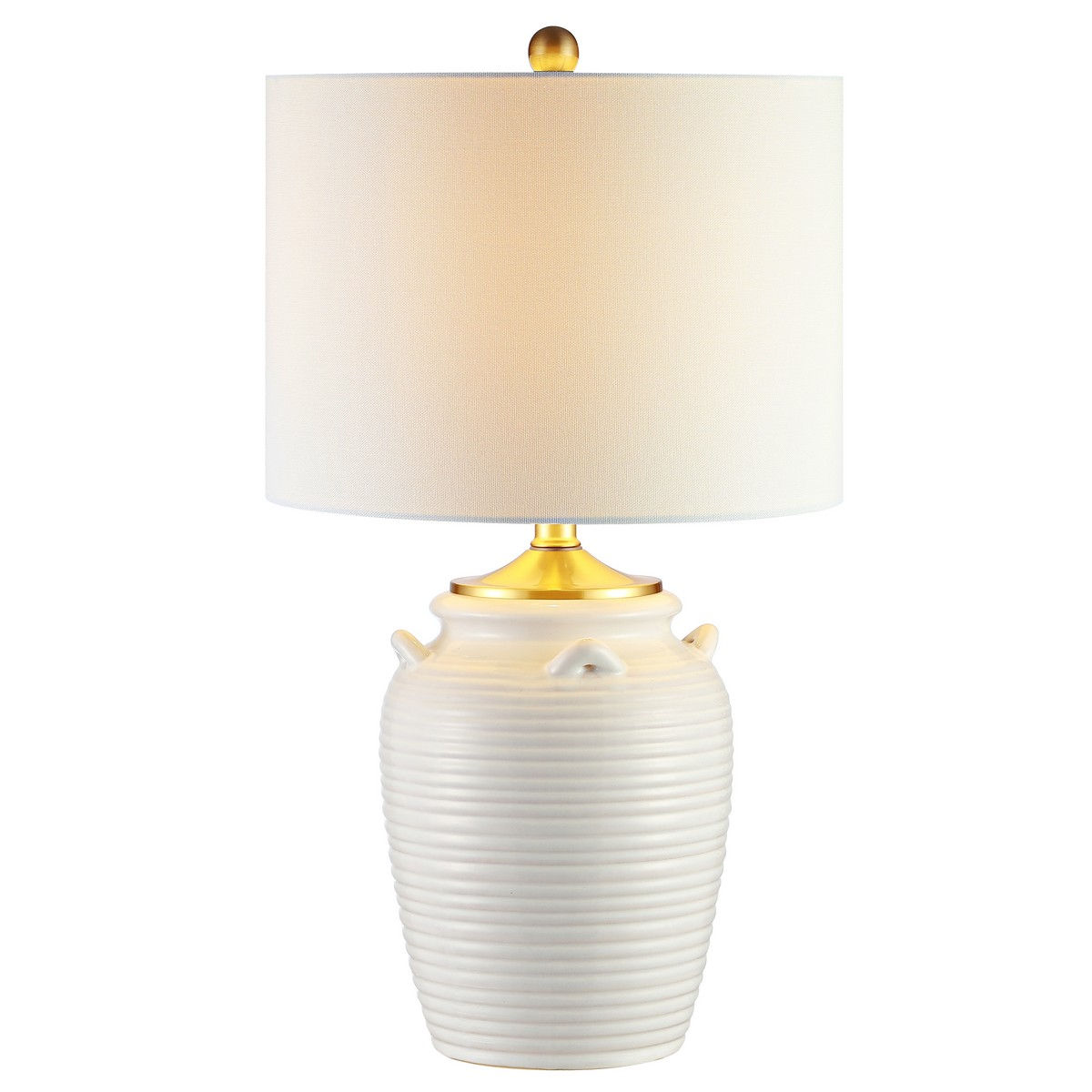 Tbl4243a Table Lamps Lighting By Safavieh