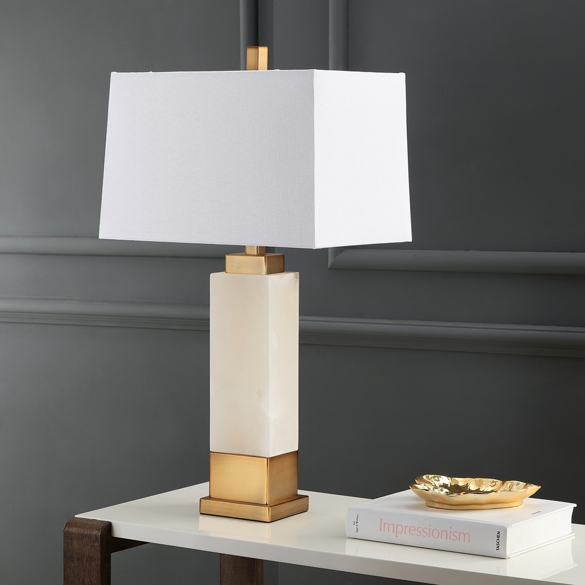 Tbl4006a Table Lamps Lighting By Safavieh