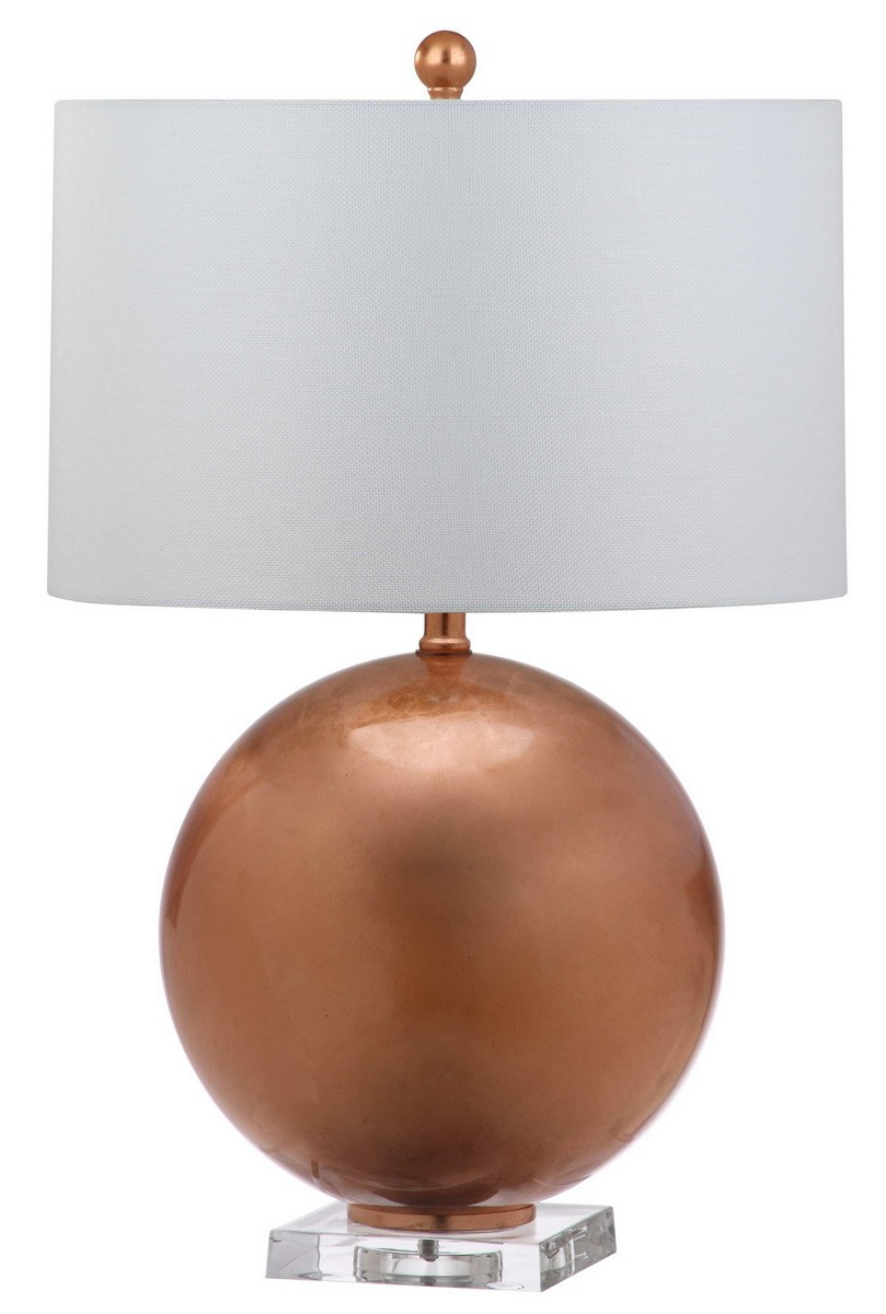 TBL4028A Table Lamps - Lighting by Safavieh