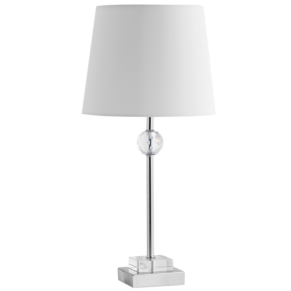 Tbl4096a Table Lamps Lighting By Safavieh