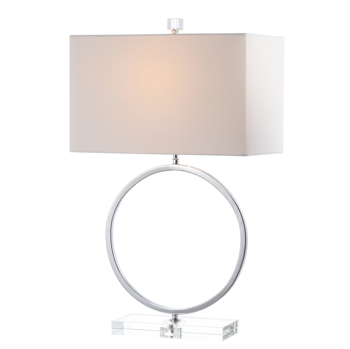 Tbl4190a Set2 Table Lamps Lighting By