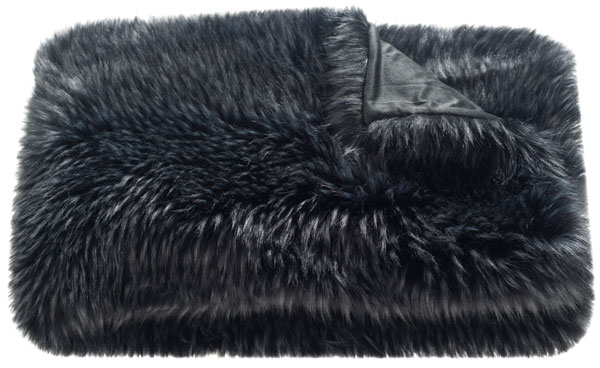 Pleasing Grizzly Throw Faux Fur Throws Safavieh Com Alphanode Cool Chair Designs And Ideas Alphanodeonline