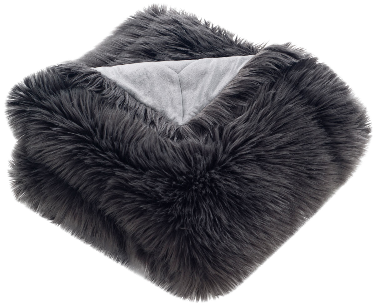 Plush Throw Blankets Living Room Throw Safavieh Com