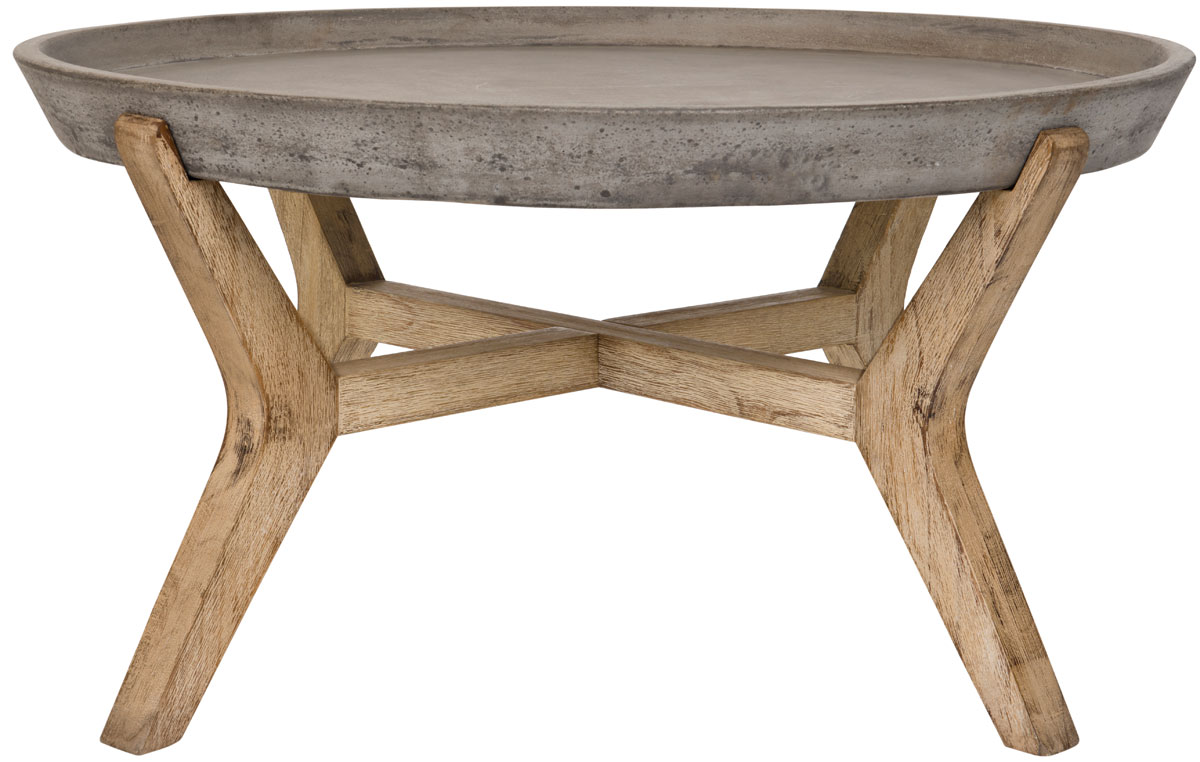 Vnn1013a Accent Tables Patio Tables Furniture By Safavieh