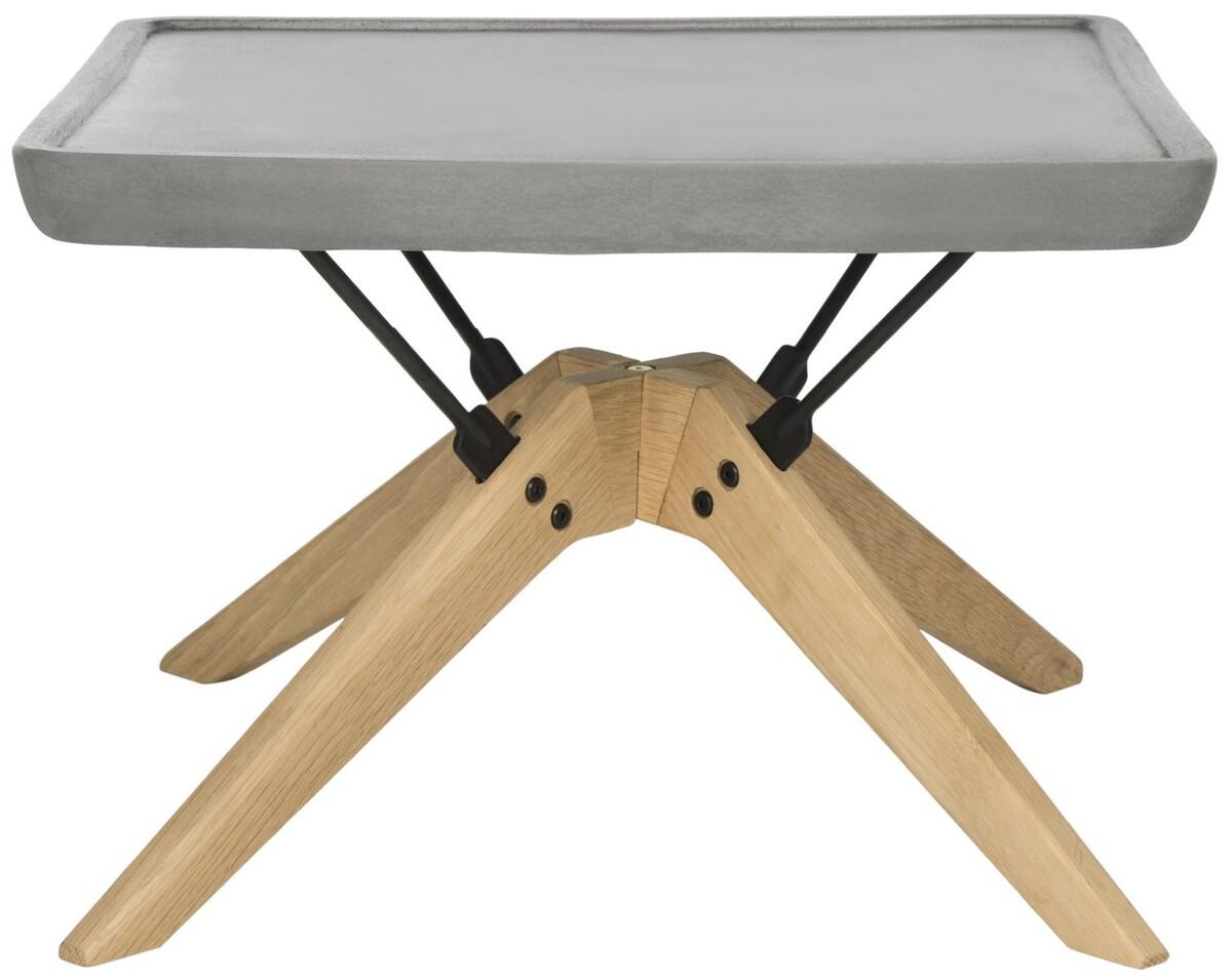 Vnn1025a Patio Tables Furniture By Safavieh