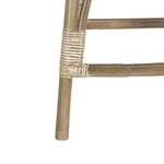 Wik6512b Counter Stools Furniture By Safavieh