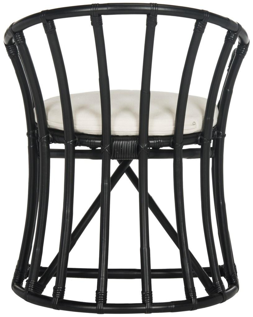 Wik6500a Accent Chairs Furniture By Safavieh