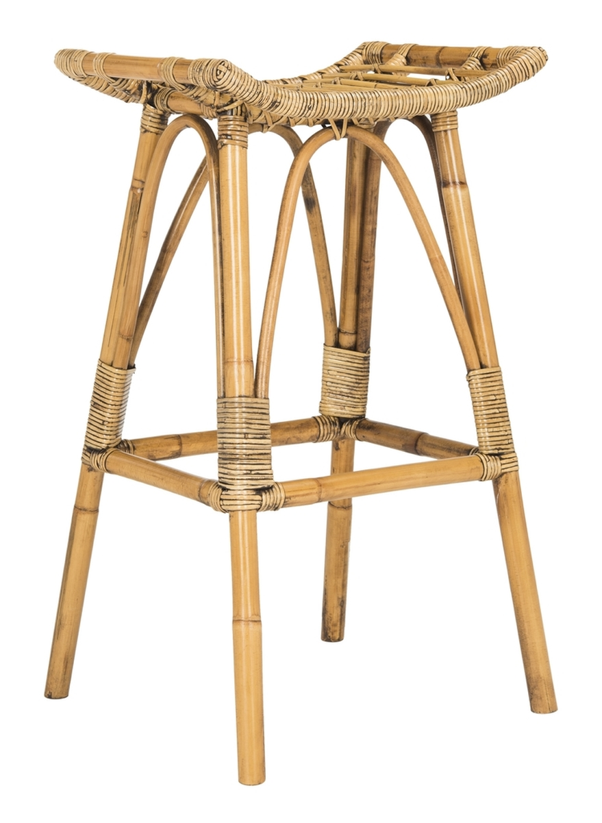 Wik6511a Bar Stools Furniture By Safavieh