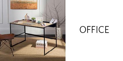 fine home furniture safavieh com