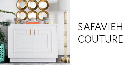 Safavieh Home Furnishings Inspired Furniture For Beautiful Living