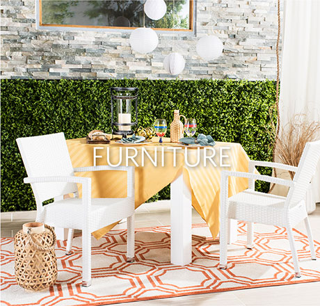 Outdoor Furniture Rugs Home Furnishings Safavieh Com