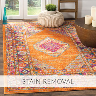 How To Clean Area Rugs Safavieh Com