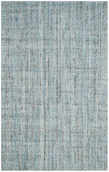 Rug Abt141a Abstract Area Rugs By Safavieh