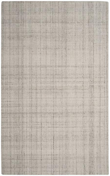 Contemporary Loop Pile Area Rugs Abstract By Safavieh