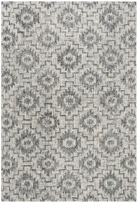 Abstract Rugs Safavieh Com Page 1