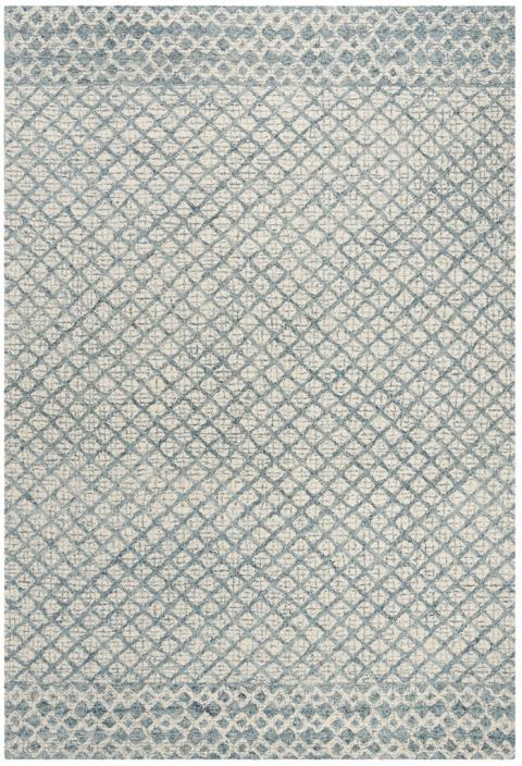 Rug Tfn612a Tiffany Area Rugs By Safavieh