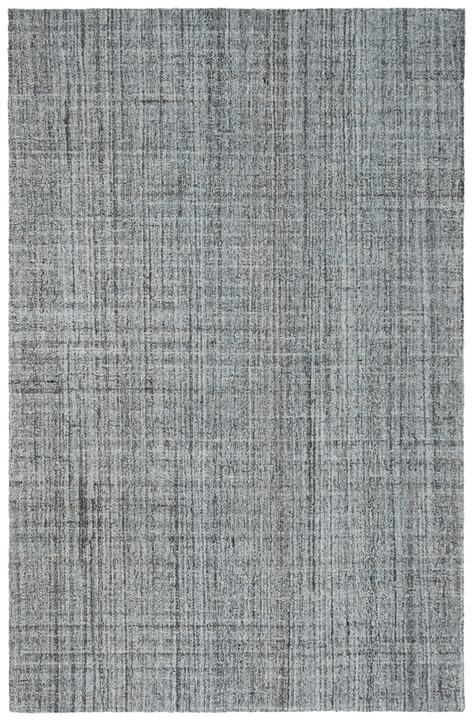 Rug Abt604m Abstract Area Rugs By Safavieh
