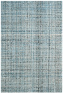 New Rug Collections From Safavieh Com Page 3