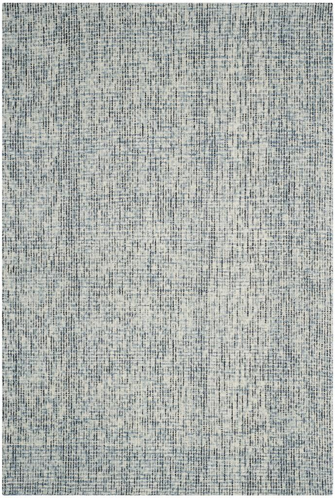 Rug Abt468b Abstract Area Rugs By Safavieh