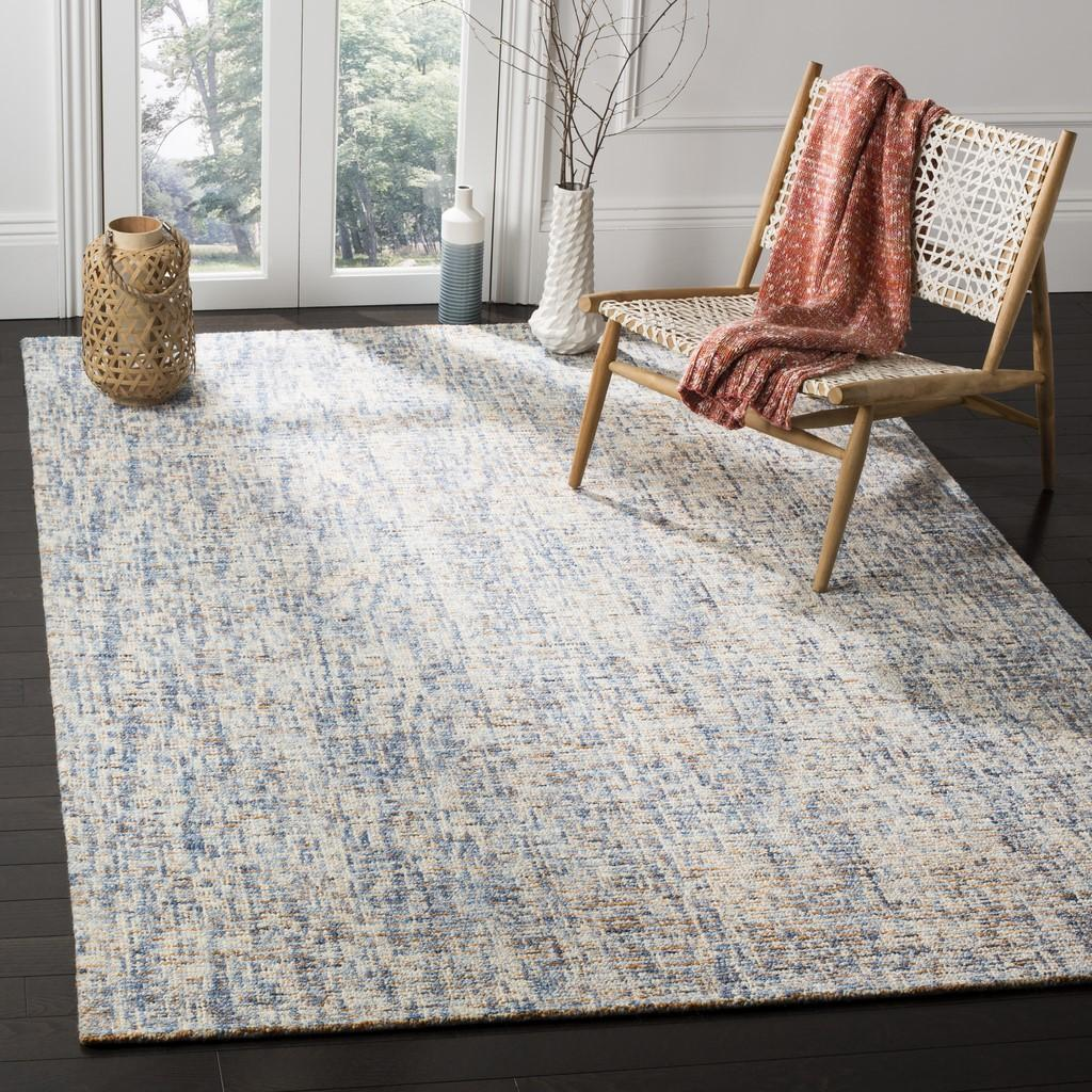 Rug Abt468c Abstract Area Rugs By Safavieh
