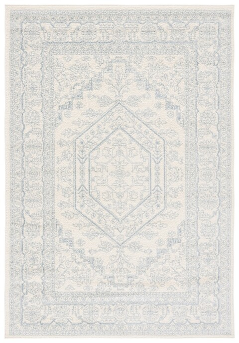 Rug Adr108s Adirondack Area Rugs By Safavieh