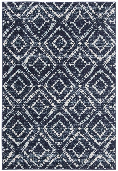 Affordable Rugs Adirondack Rug Collection Safavieh