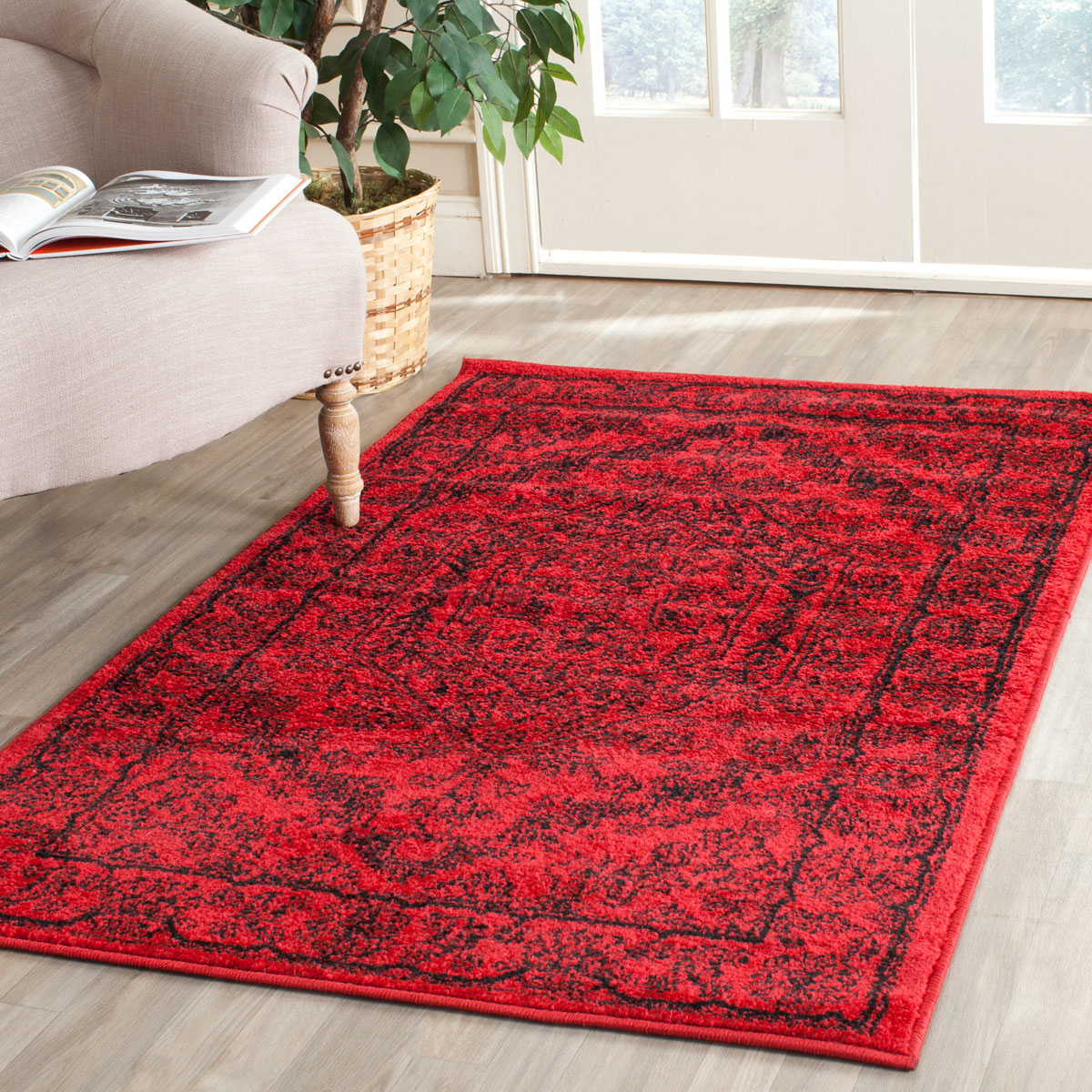 100 8 by 10 carpet tips mesmerizing lowes rug pad for chic