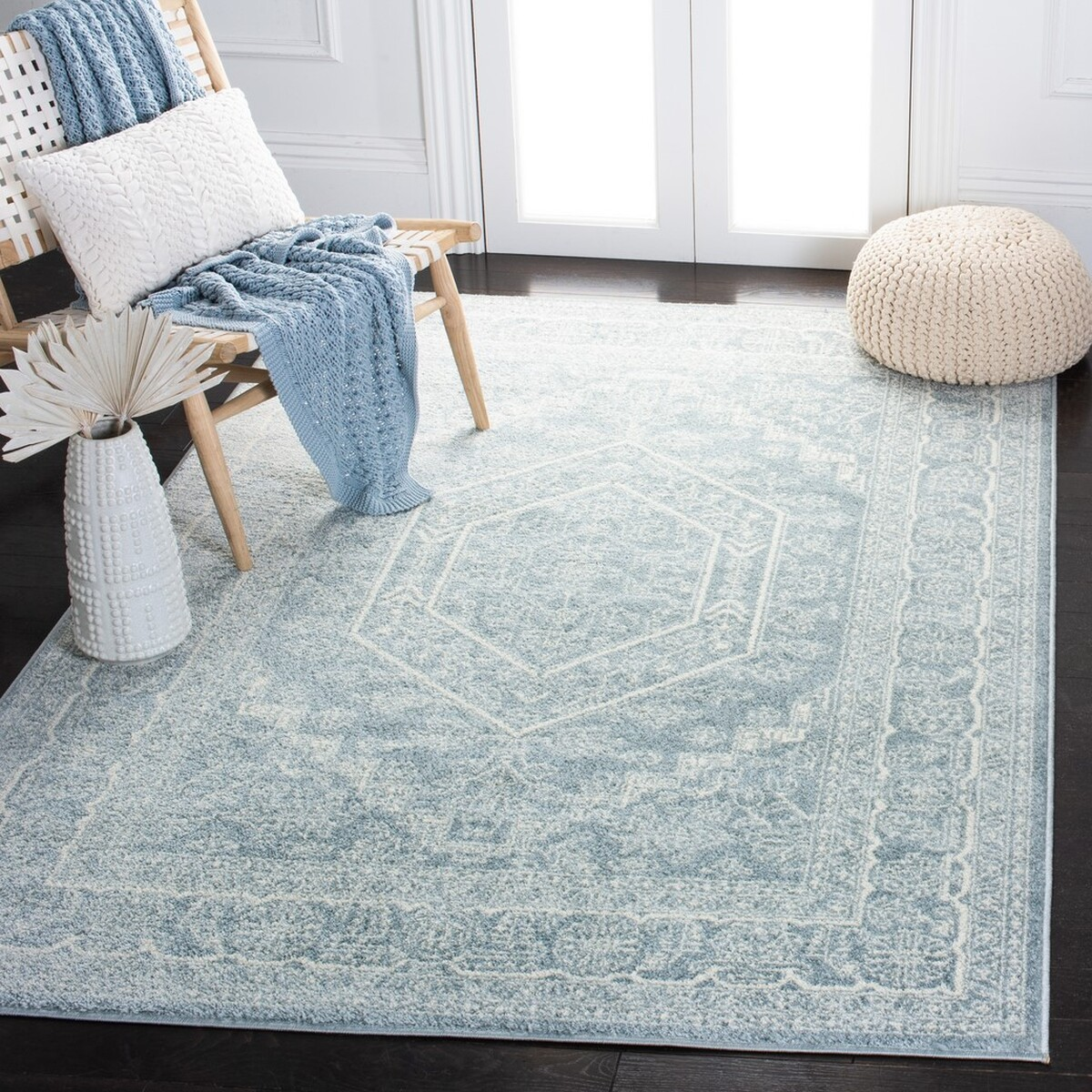 Rug Adr108t Adirondack Area Rugs By Safavieh