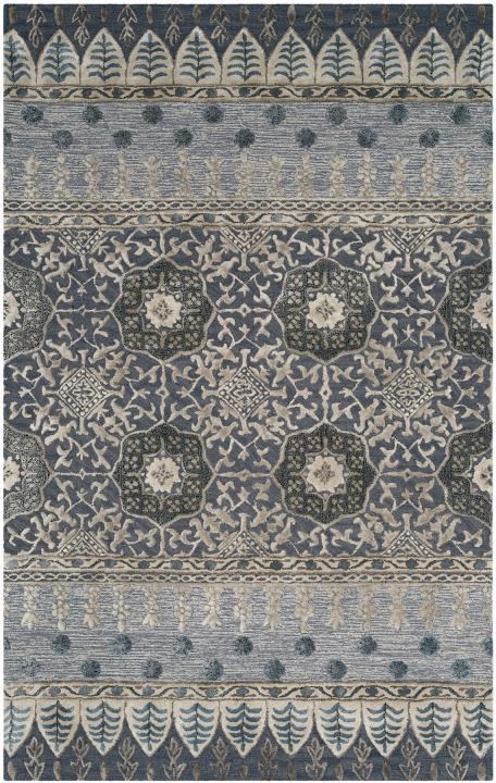 ALR224A Batik