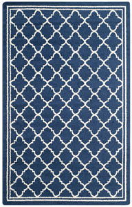 Amherst Rug Collection