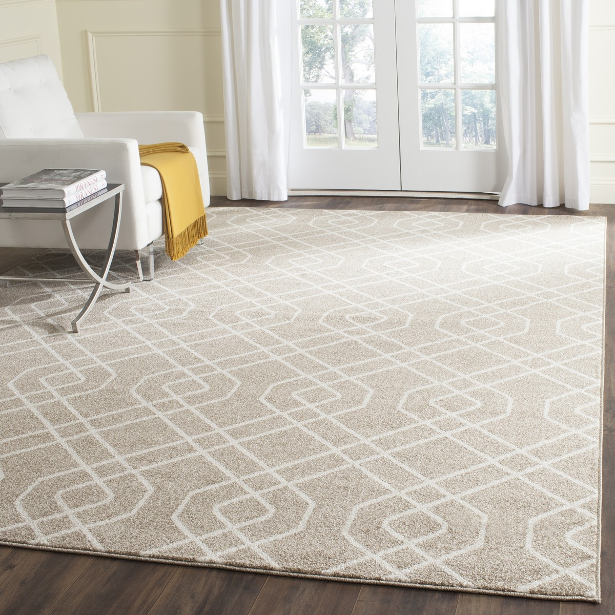 Rug Amt407s Amherst Area Rugs By Safavieh