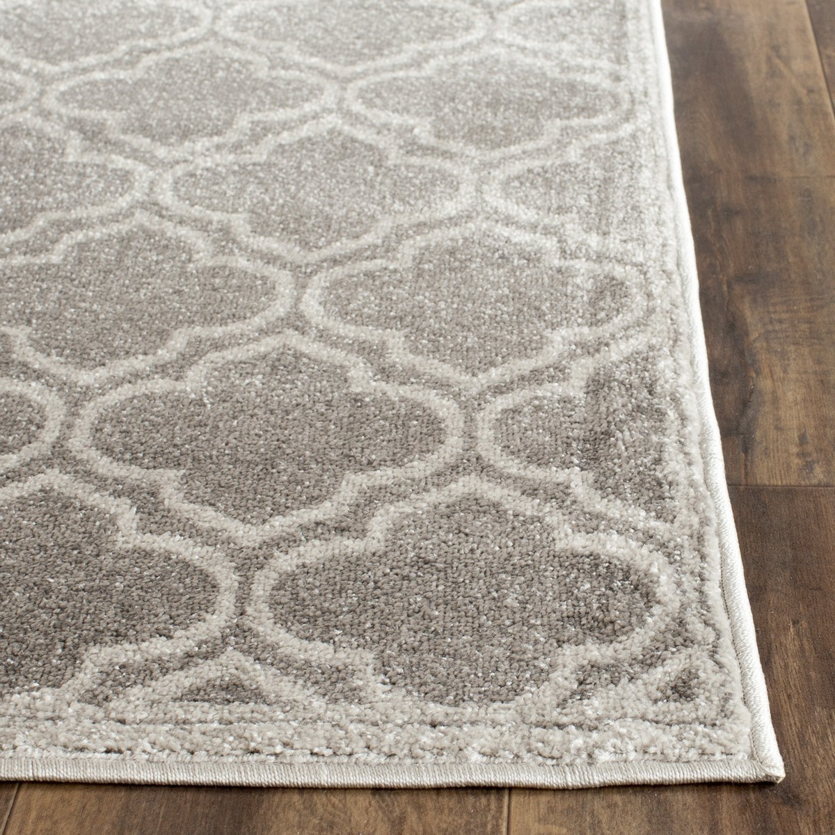 5 X 7 Area Rugs The