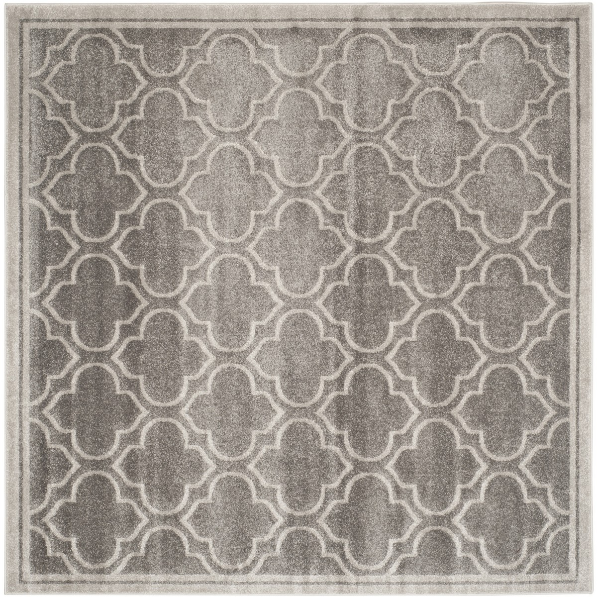 Rug Amt412c Amherst Area Rugs By Safavieh