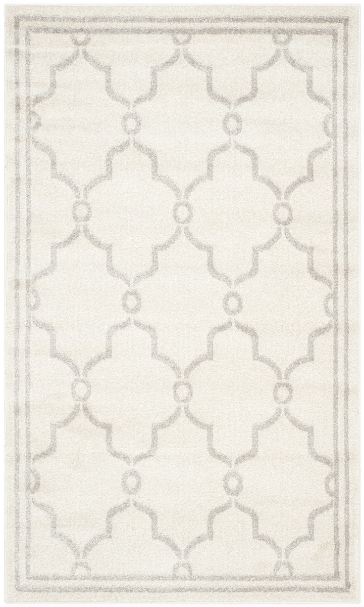 colormix tree pattern skid outdoor christmas rug inch indoor anti area fireplace rugs