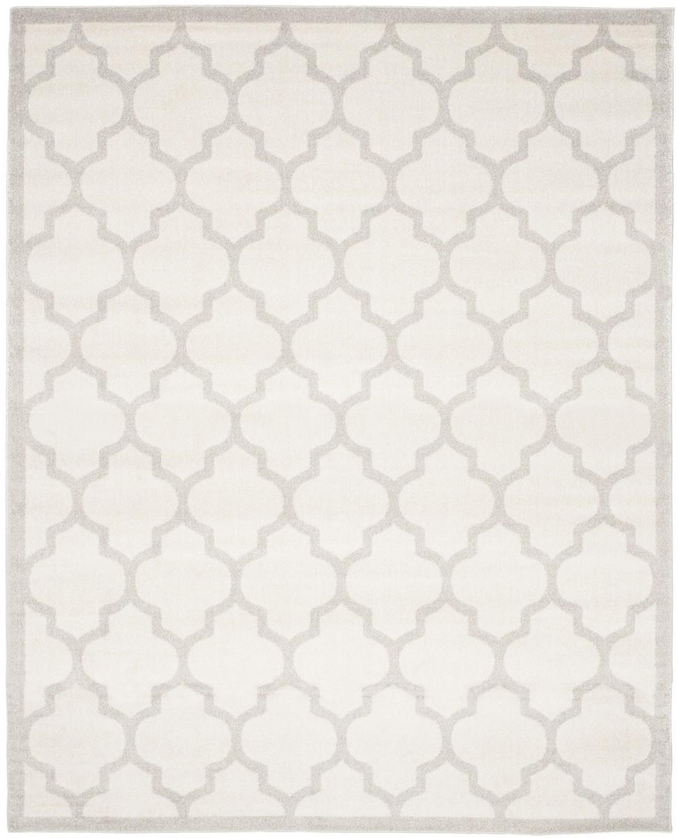 100 light gray area rugs shag costco