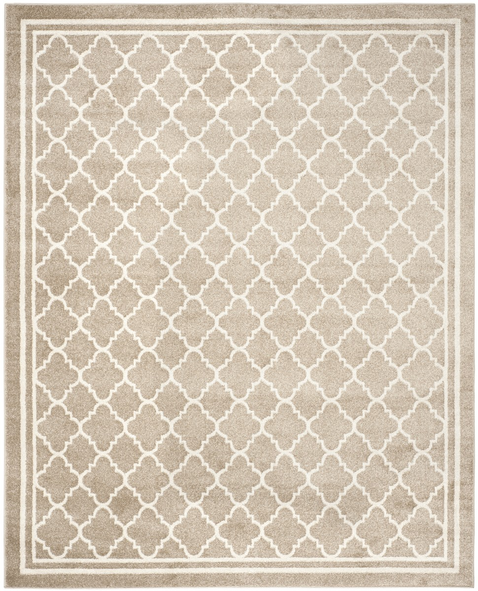 Rug Amt422s Amherst Area Rugs By Safavieh